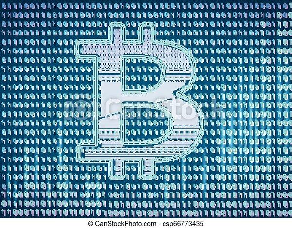 bitcoin mercato scuro como fazer deposito no mercado bitcoin 2021