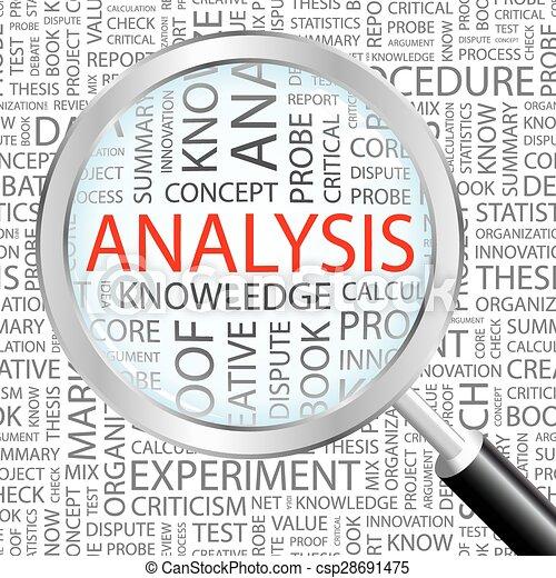 analisi - csp28691475