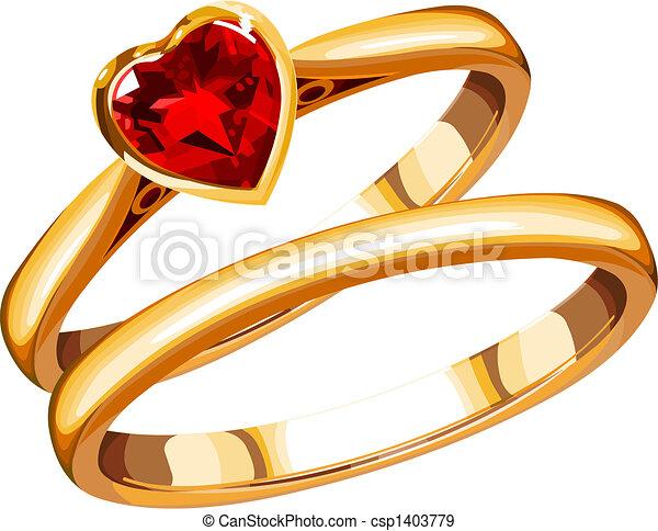anelli - csp1403779