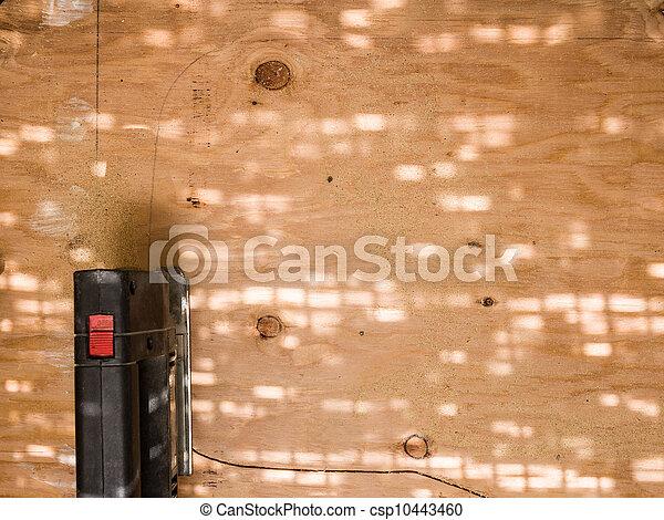 attrezzo, jigsaw - csp10443460