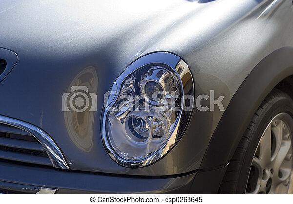 automobilistico, +, disegno - csp0268645