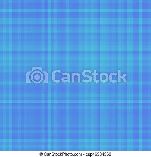 blu, astratto, linea, fondo - csp46384362