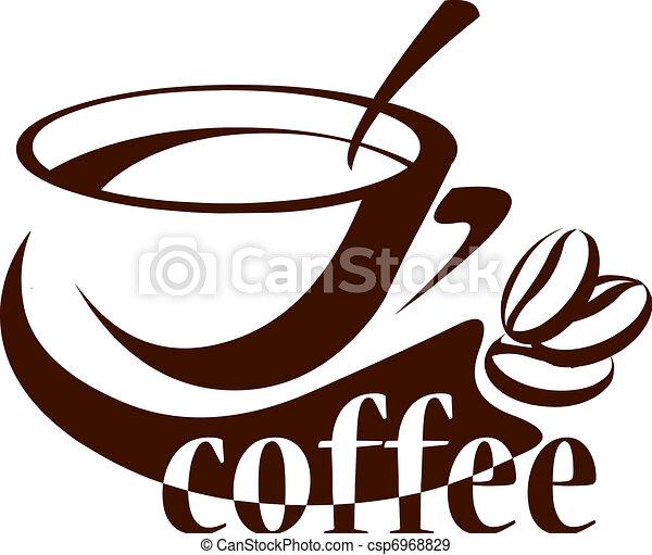 caffè - csp6968829