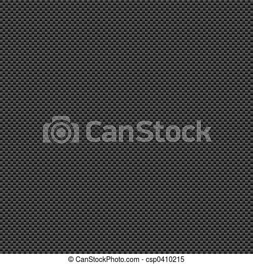 carbonio, fibra, hi-res - csp0410215