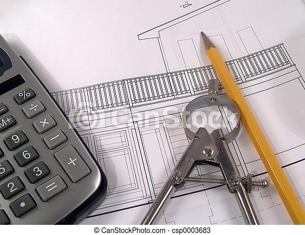 casa, 2, progetti - csp0003683