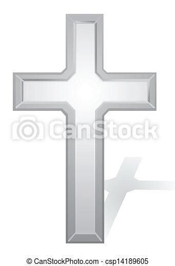 croce - csp14189605