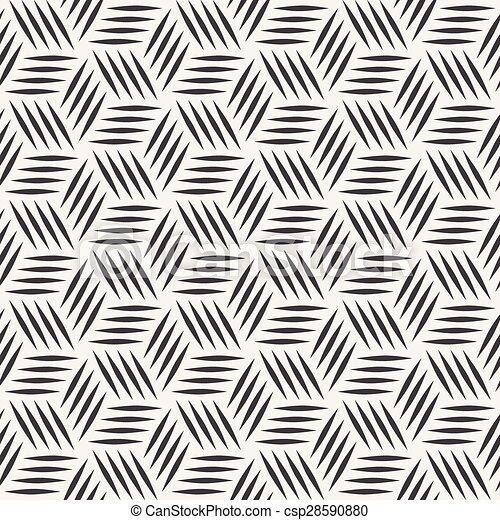 cubo, striscia - csp28590880