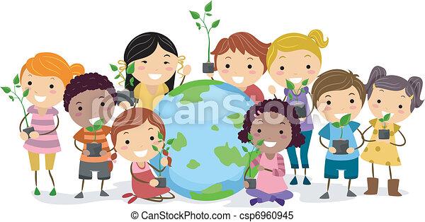 culturale, diversità - csp6960945
