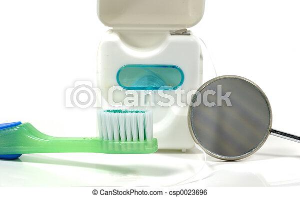 dentale, 2 - csp0023696