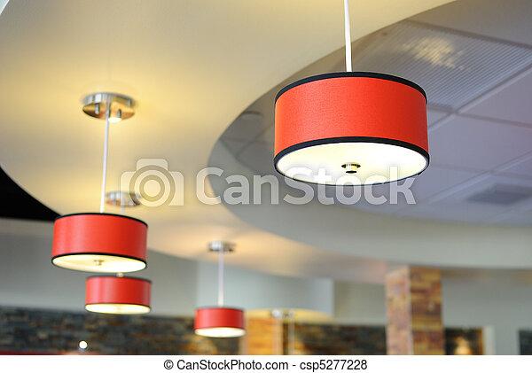 dispositivi per fissaggio e serraggio, illuminazione - csp5277228