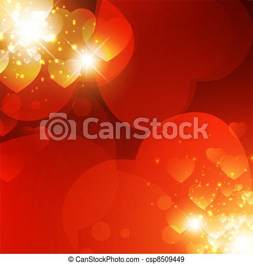 fondo, valentina - csp8509449