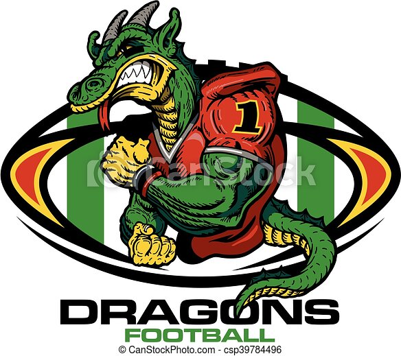 football, draghi - csp39784496