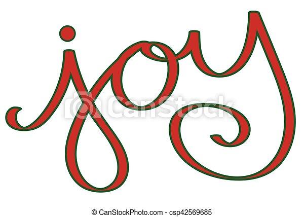 gioia - csp42569685