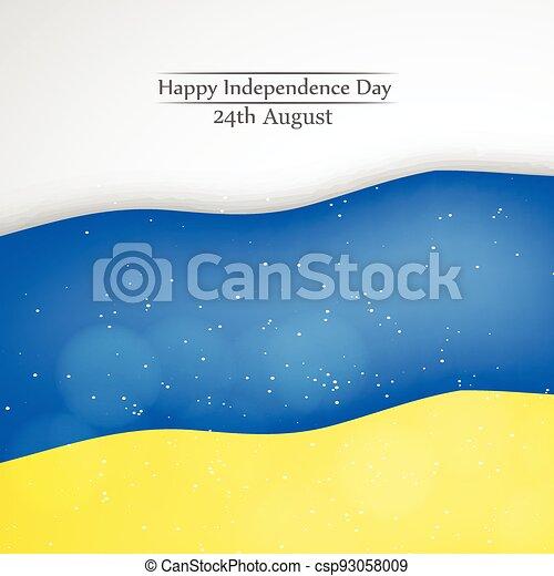 giorno indipendenza, uruguay - csp93058009