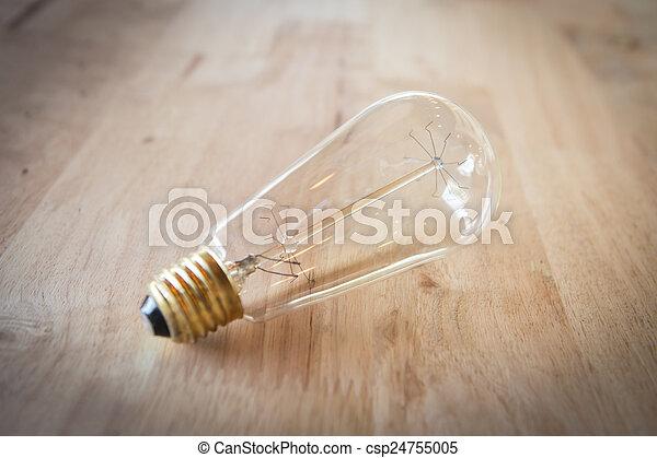 illuminazione - csp24755005