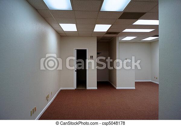 interno, costruzione - csp5048178