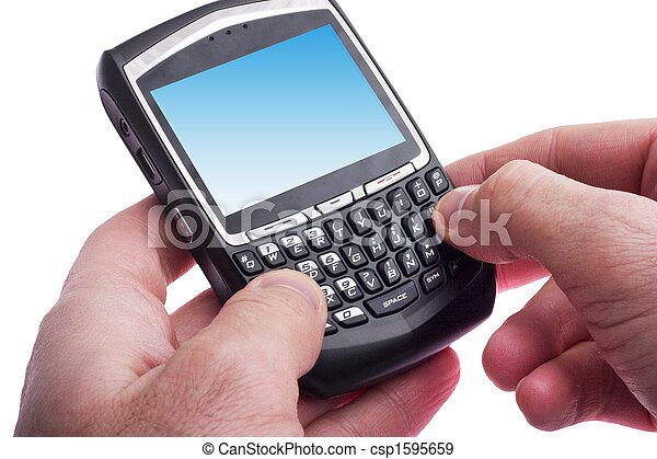 invio, email - csp1595659