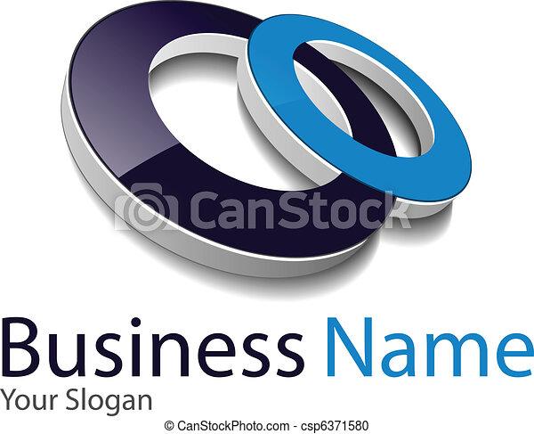 logotipo - csp6371580