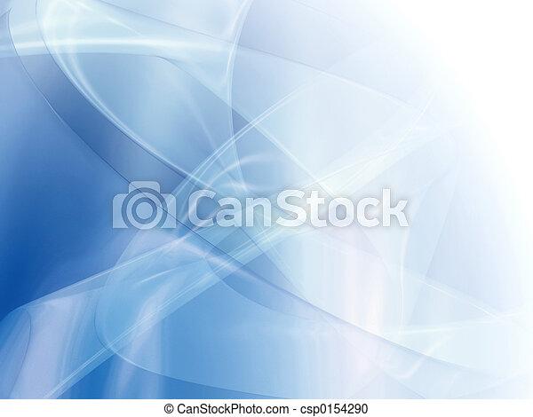 luce, traccia, splendore - csp0154290