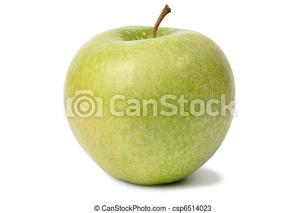 mela verde - csp6514023