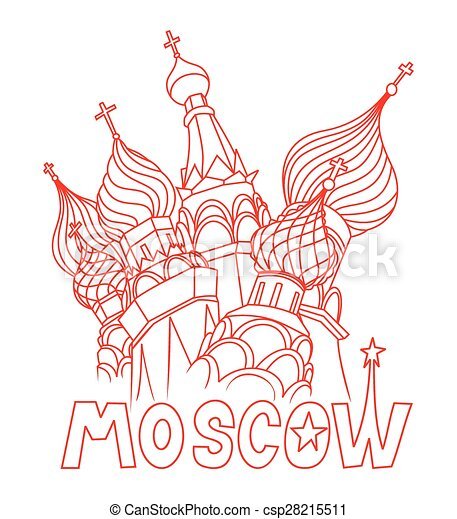 mosca - csp28215511