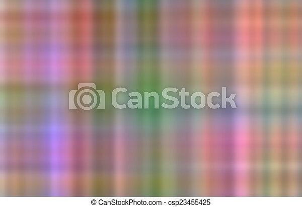 multicolor, fondo - csp23455425