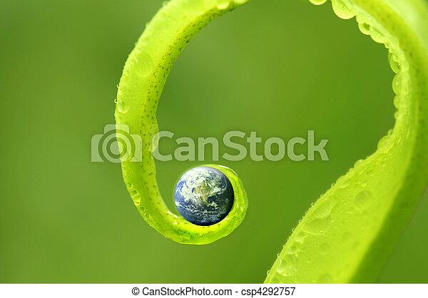 nasa., terra, natura, cortesia, visibleearth., mappa verde, concetto, gov, foto - csp4292757