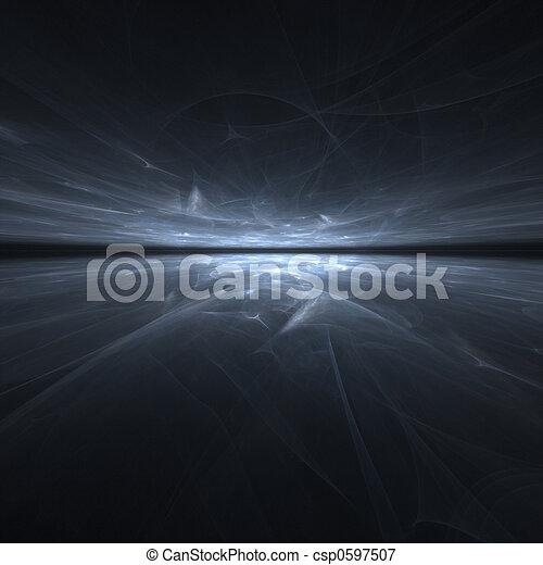orizzonte - csp0597507