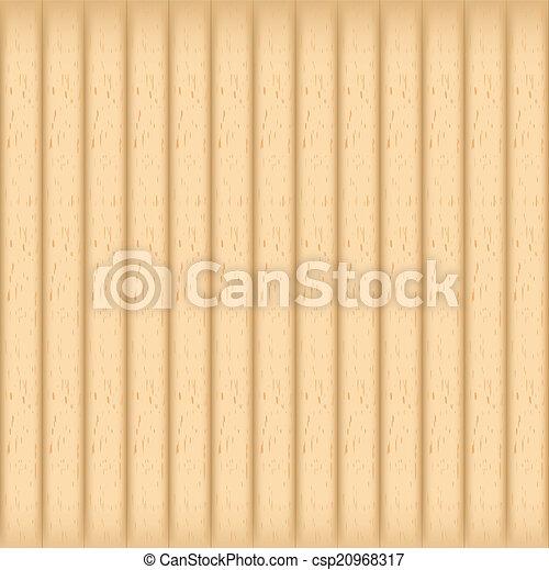 parete legno, struttura, fondo - csp20968317