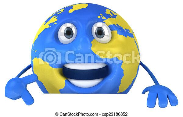 pianeta - csp23180852