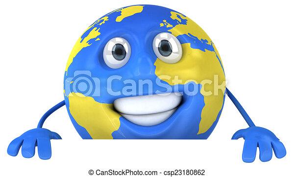 pianeta - csp23180862
