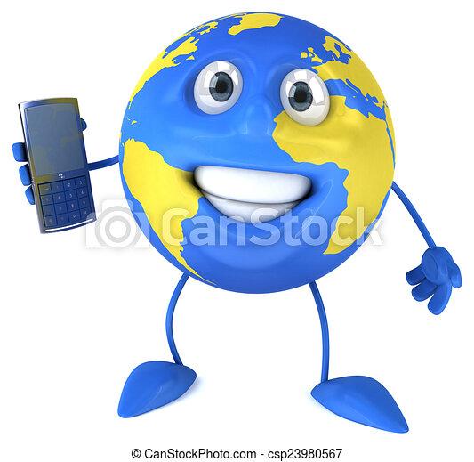 pianeta - csp23980567