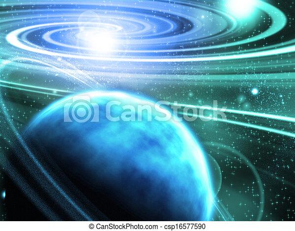 pianeta - csp16577590