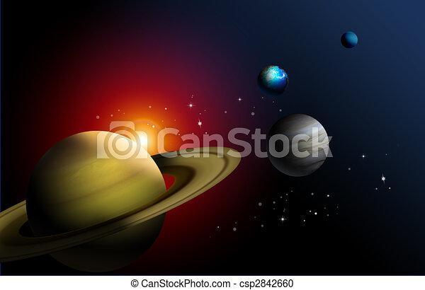pianeta - csp2842660