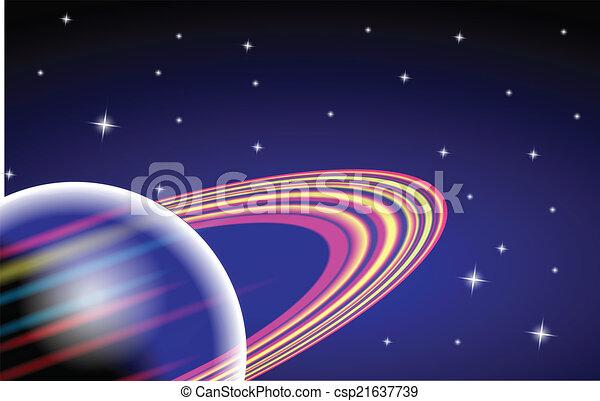 pianeta - csp21637739