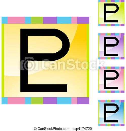 plutone - csp4174720