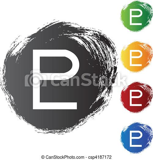 plutone - csp4187172