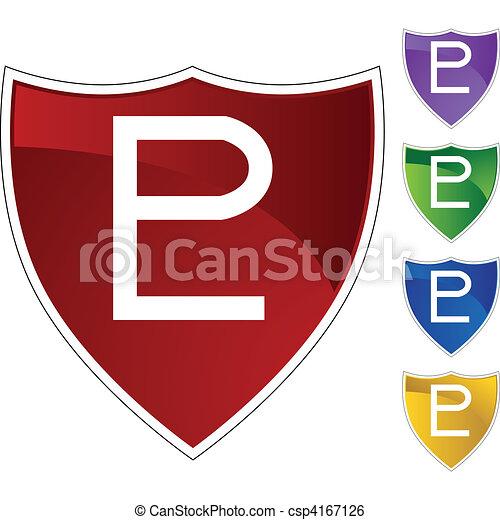 plutone - csp4167126