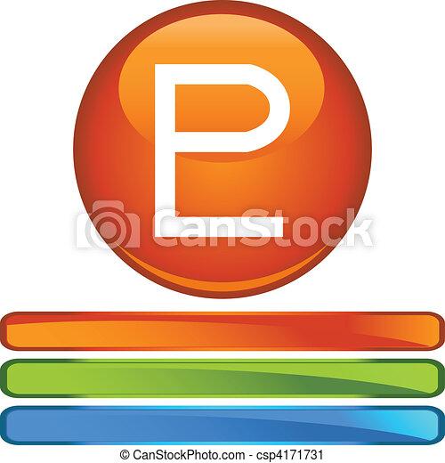 plutone - csp4171731