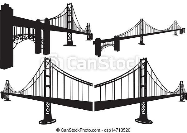 ponte - csp14713520