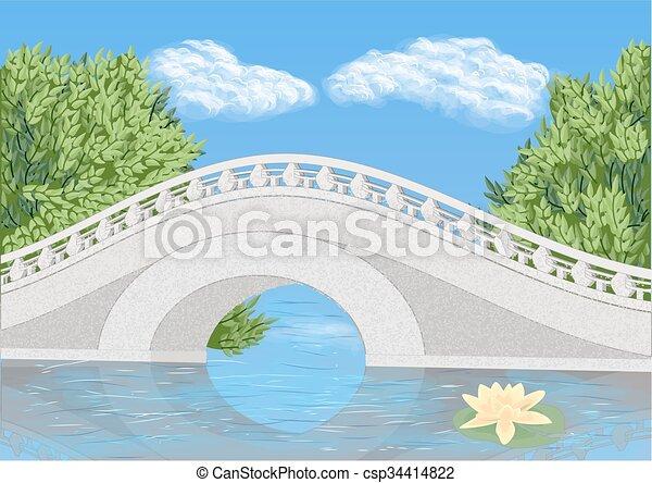 ponte - csp34414822