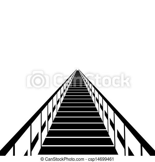 ponte - csp14699461