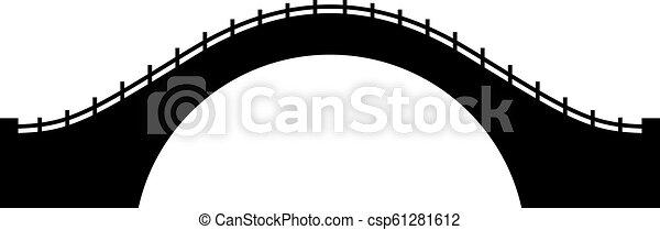 ponte - csp61281612