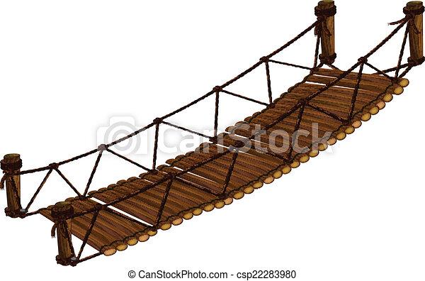 ponte - csp22283980