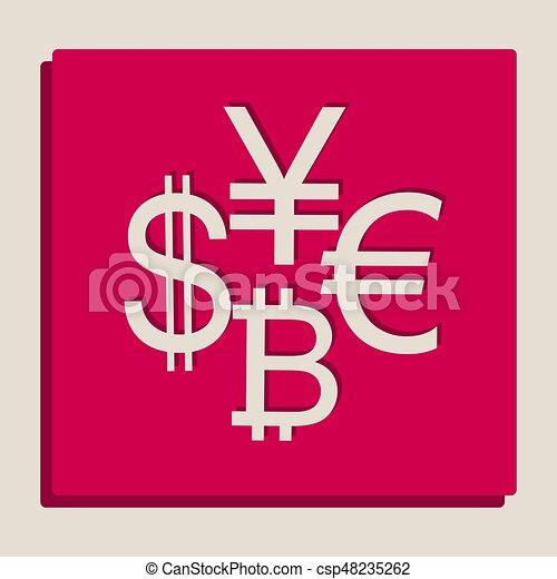 btc di yen