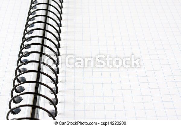 quaderno - csp14220200