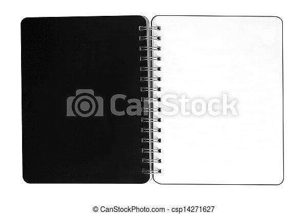 quaderno - csp14271627