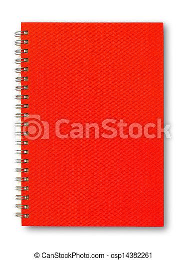 quaderno - csp14382261