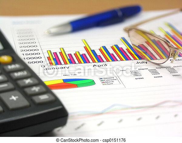 relazione, vendite, 4 - csp0151176