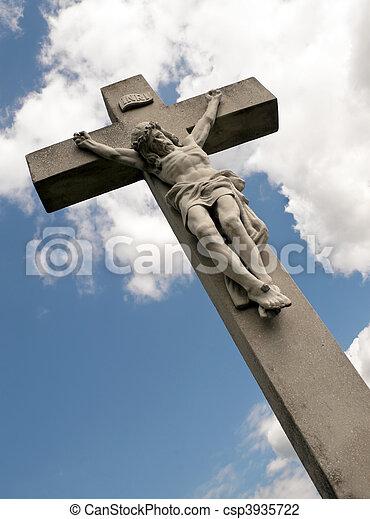 religione - csp3935722